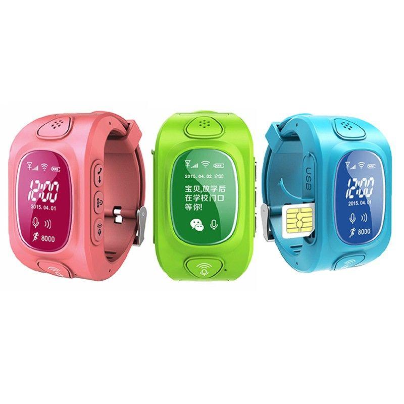Gyerek okosóra GPS és Bluetooth funkcióval +wifi - okosóra eladó 004981bcd9