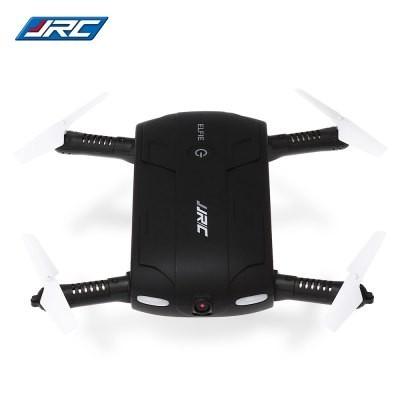 JJRC wifi Selfie drone