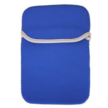 Neoprén tok 7 - Kék