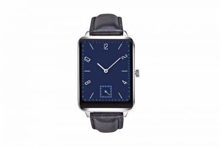 OUKITEL A58 okosóra Smartwatch