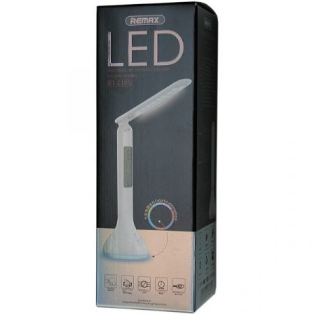 Remax RT-E185 Eye-protection asztali led lámpa