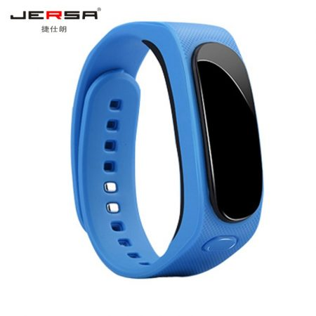 JERSA B1 Bluetooth fejhallgató headset