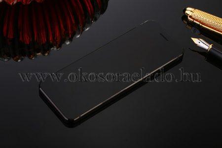 V36-Ultra-vekony-mobiltelefon