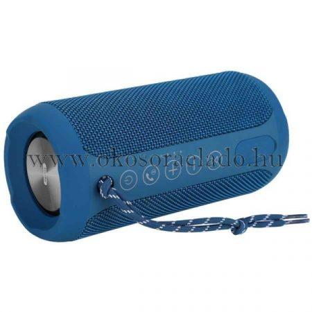 Remax RB-M28 Bluetooth hordozható vízálló hangszóró
