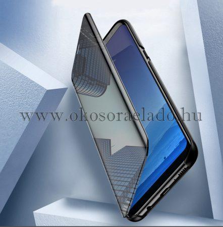 intelligens tükrös tok, a Xiaomi  A2 telefonhoz