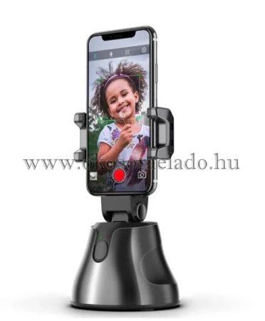 APAI GENIE 360 TELEFONTARTÓ