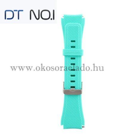 No.1 G8 Smartwatch Okosóra szíj