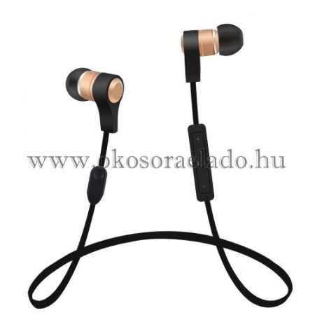 BLUETOOTH HEADSET STN-868