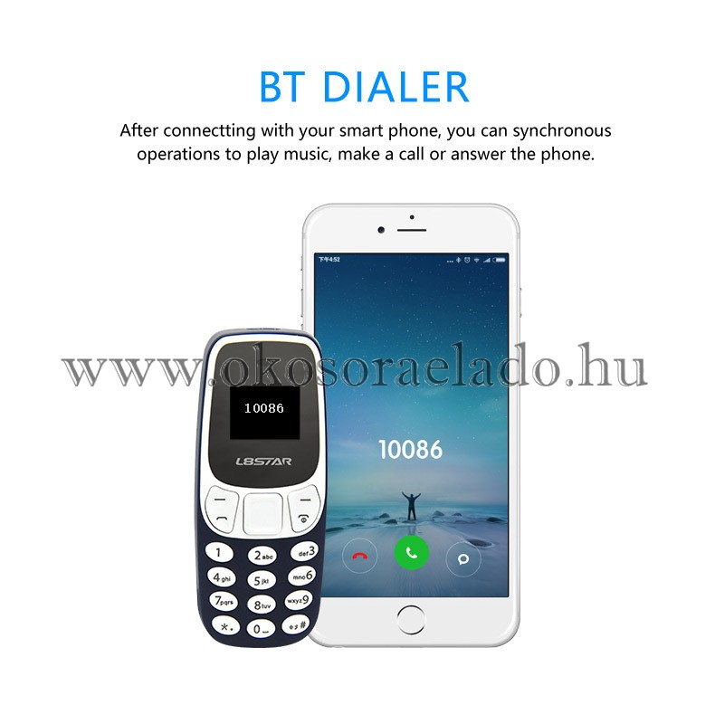 m10 mini mobiltelefon bluetooth headset 3310 okos ra elad. Black Bedroom Furniture Sets. Home Design Ideas